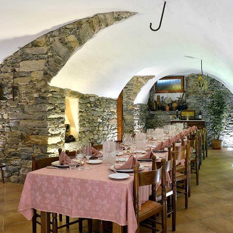 Stella-Alpina_ristorante1