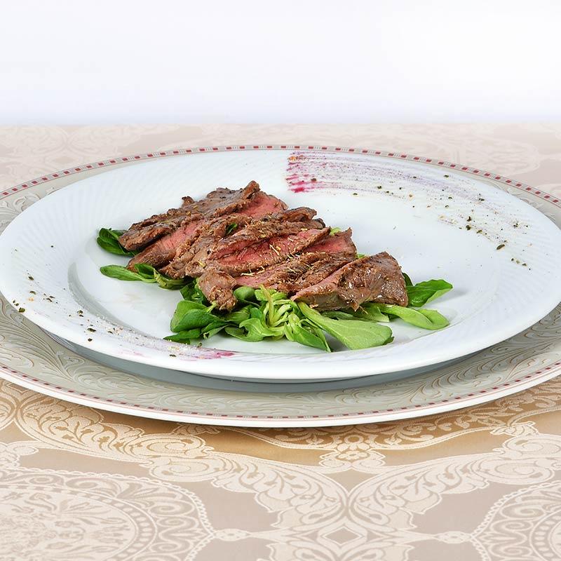 Stella-Alpina_ristorante2