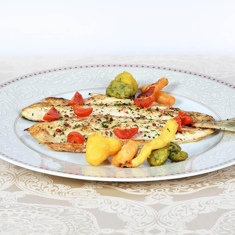Stella-Alpina_ristorante3