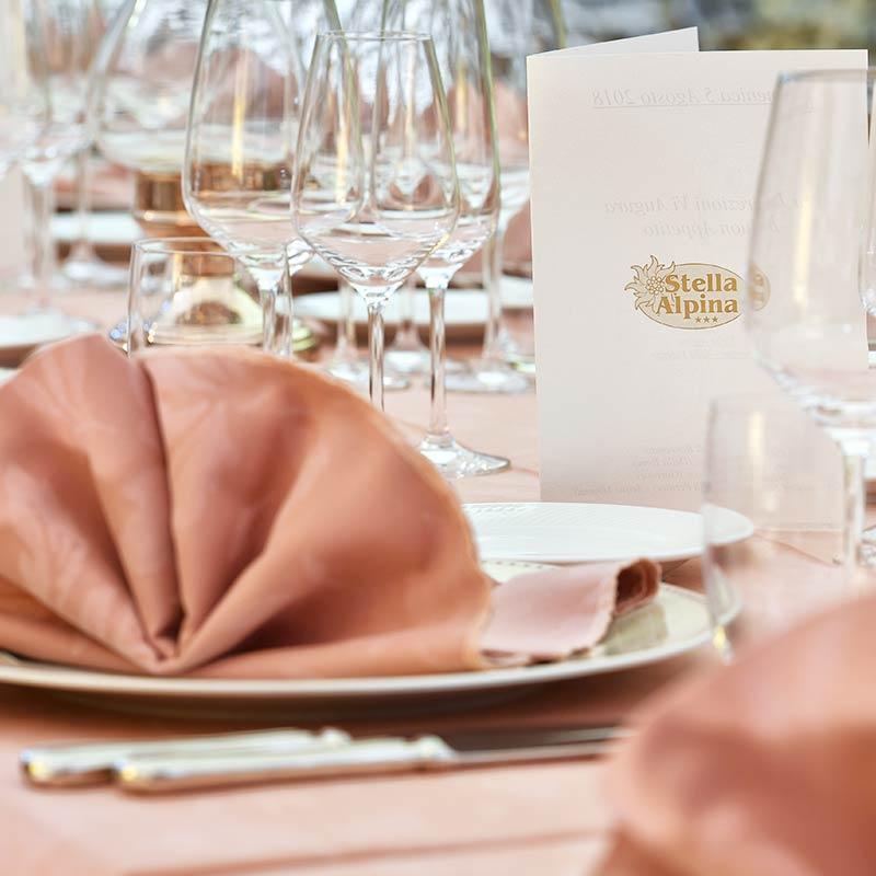 Stella-Alpina_ristorante4